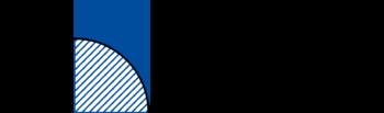 Kuttruff Maschinenbau GmbH